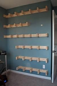 Best 25+ Building shelves ideas on Pinterest Building