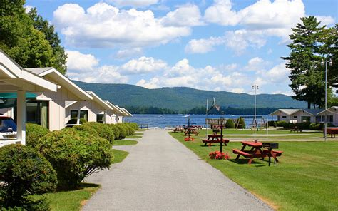 Cabin Cottage Rentals Lake George Ny Official Tourism