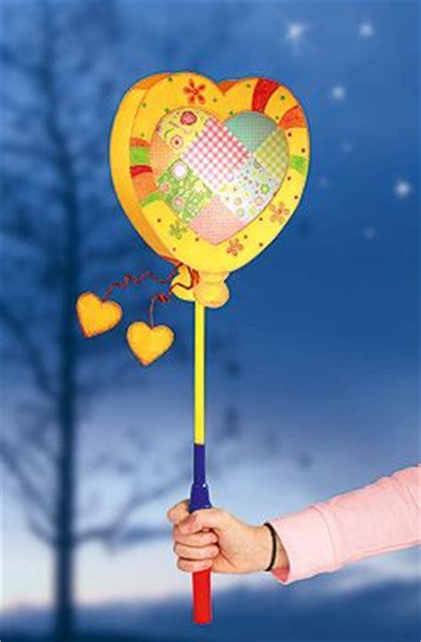 laterne basteln kleinkind vorlagen die besten 10 laternen basteln ideen auf laternenfest kinder laterne und windlicht