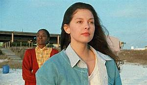 "Ashley Judd: ""Ruby in Paradise""   Interviews   Roger Ebert"