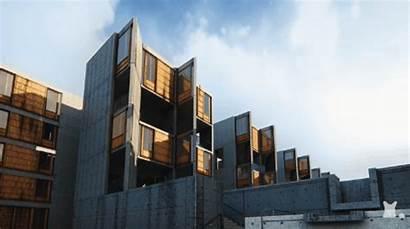 Architectural Animation Behance Institute