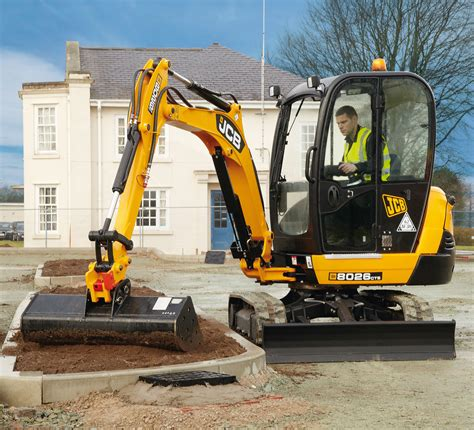 jcb  cts specifications technical data   lectura specs