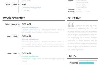 Easiest Resume Template by Personal Injury Demand Letter Emmamcintyrephotography