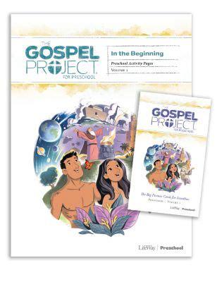 sunday school bible studies lifeway 850 | 005803426