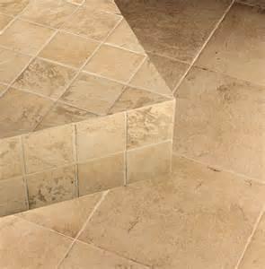 discount carpet nashville tn images discount carpet nashville tn images tn flooring company