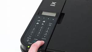 Manuals  Canon Printer Pixma Mx490 User Manual Manual
