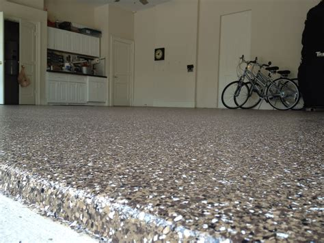 epoxy flooring sles epoxy garage floor designs epoxy garage floor suitable option for your garage