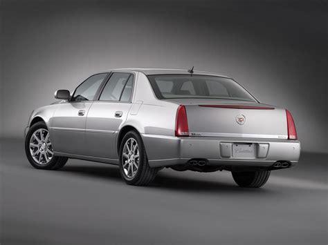 2006 Cadillac Dts Motor by 2006 Cadillac Dts Conceptcarz