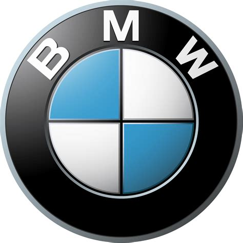 bmw swot analysis strategic management insight