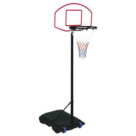 photo panier de basket panier basket