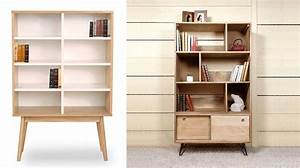 Console Scandinave Pas Cher : meubles scandinaves pas chers cheap les meilleures ides de la catgorie meuble scandinave pas ~ Teatrodelosmanantiales.com Idées de Décoration