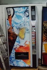 Distributeur De Boisson : distributeurs automatiques de boissons fra ches en france belgique pays bas luxembourg ~ Teatrodelosmanantiales.com Idées de Décoration