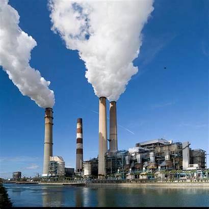 Industrial India Chemical Major Regions