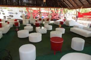 wedding tents ottomans hire clasf