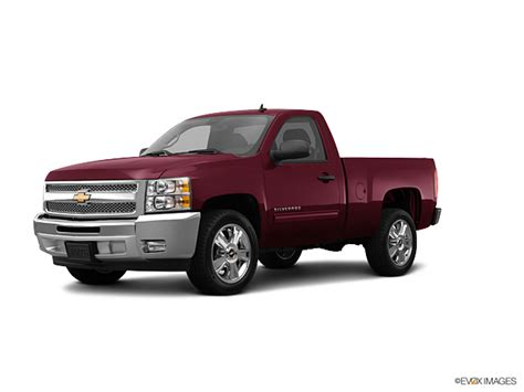 Diane Sauer Chevrolet by Diane Sauer Chevrolet In Warren Your Niles And