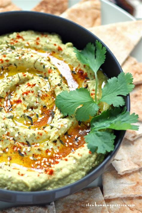 med cuisine green chili hummus mediterranean cuisine in the