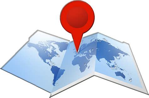 Servicio Posicionamiento Web Local Online Marketing Dream