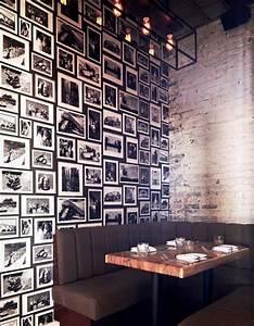 Wandgestaltung Mit Fotos : tolle wandgestaltung mit farbe 100 wand streichen ideen wohnideen pinterest ~ Frokenaadalensverden.com Haus und Dekorationen