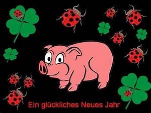 Gesundes Neues Jahr Sprüche : 705 best images about happy new year good luck on pinterest happy new year images happy new ~ Frokenaadalensverden.com Haus und Dekorationen