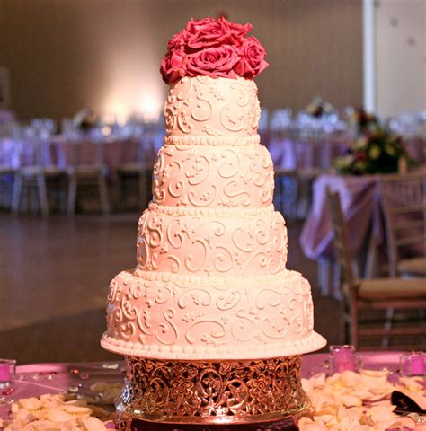 orange county archives pattys cakes  desserts