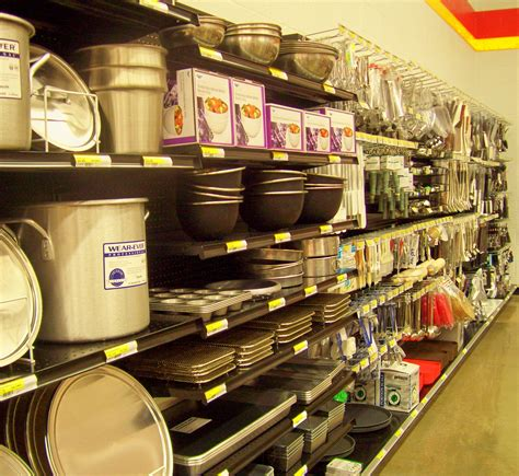 equip cuisine restaurant supplies leasing and inventory