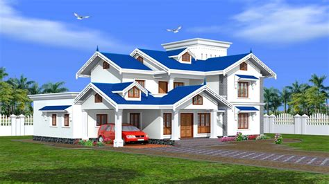 Bungalow House Designs Native Philippine Houses Design