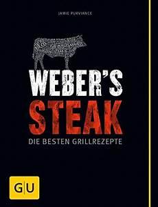 Wmf Beef Pfanne : steakchamp 3c black das ultimative fleisch thermometer ~ A.2002-acura-tl-radio.info Haus und Dekorationen