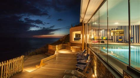 watergate bay hotel approved records found