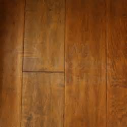 home legend hardwood flooring scraped maple messina hdf dh311h