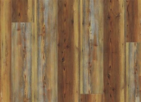 shaw flooring retailers shaw vinyl flooring retailers luxury vinyl tile flooring olympus contempo oak custom wenge oak