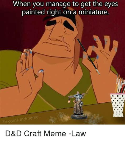 25 best memes about dnd dnd memes