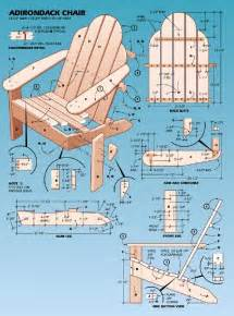 pdf adirondack furniture plans wooden plans how to and diy
