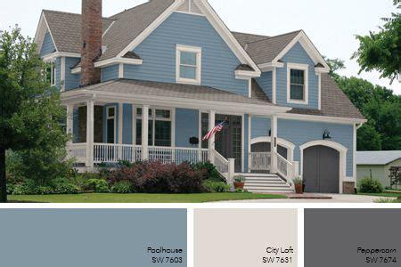 light blue exterior paint color exterior paint ideas in 2019 exterior house colors exterior