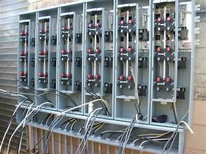17 Best Images About Electrical Engineering On Pinterest