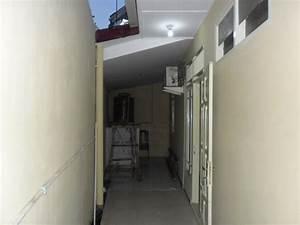 RUMAH DIJUAL Rumah LB95 LT150 KompGriya Bukit Sukatani