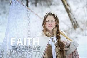 LDS Photographe... Value Of Youth Quotes
