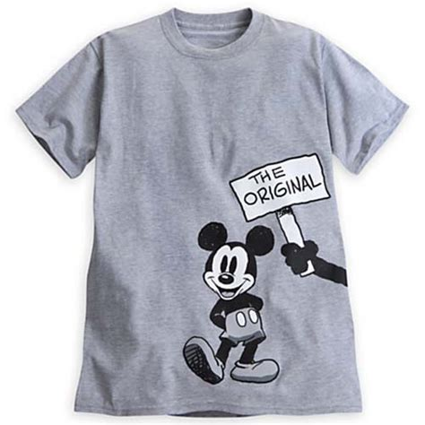 disney adult shirt friends mickey mouse oswald
