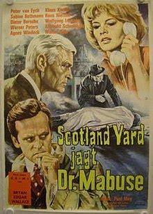 scotland yard hunts dr mabuse wikipedia