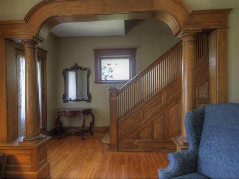 edwardian homes interior and interior design november