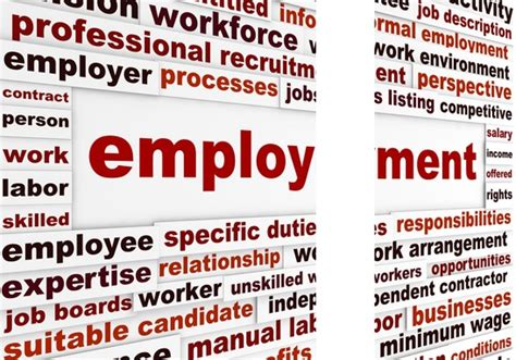 best answer to employment gaps