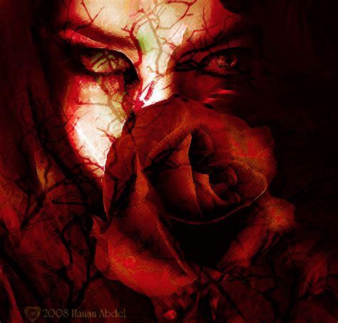Silent Hell Hanan Abdel Deviantart