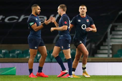 England vs Ireland: TV channel, live stream FREE, team ...