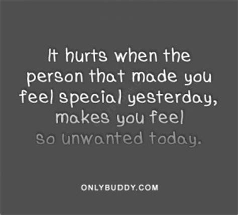 Sad Quotes About Friendship Changing