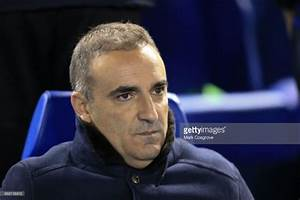 "Carlos Carvalhal ""proud"" of his side despite defeat to ..."