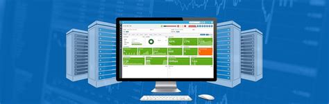 server monitoring tools   select server