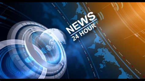 Launch Sabc Hour News Channel Youtube