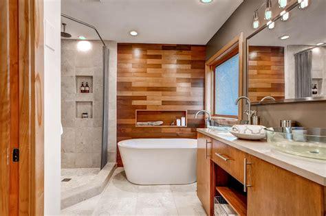 spa  master bath minnetonka mn constructionstyle