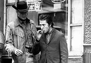 """Uncover These 10 Fun Facts About """"Midnight Cowboy"""""""
