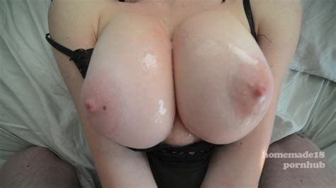 Teen With Huge Ass And Tits Fucks Like A Pro Redtube