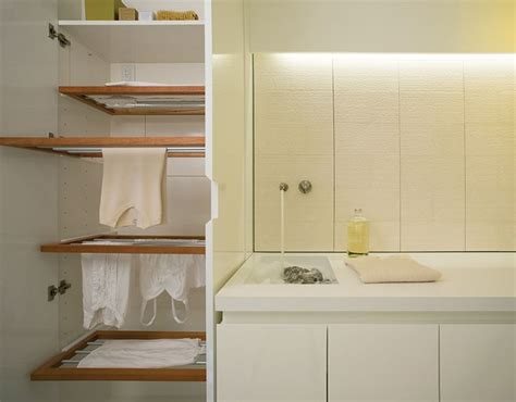 Drying Cupboards by Best 25 Clothes Drying Racks Ideas On